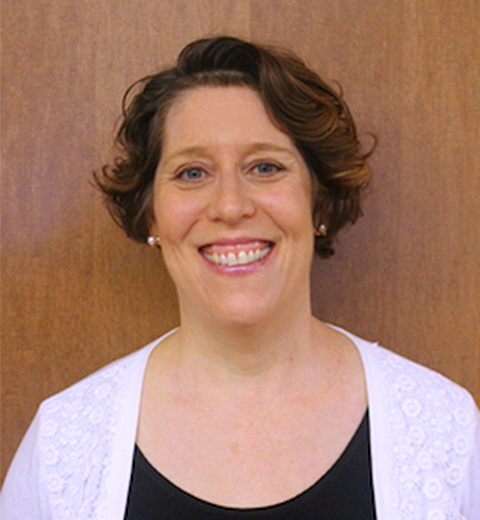 Cheryl Jacobs, MD