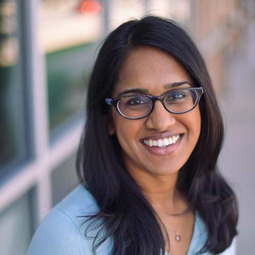 Sheila Antony, MD