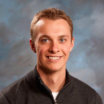 Rocky Jorgensen, Care Team Manager