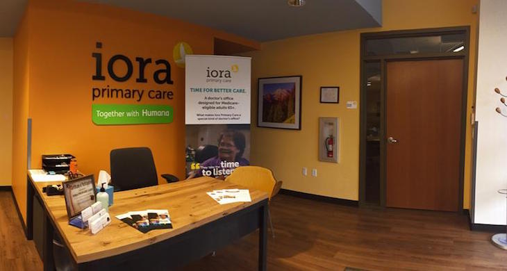 iora-health-federal-way-interior-3-750xx3781-2134-4369-0