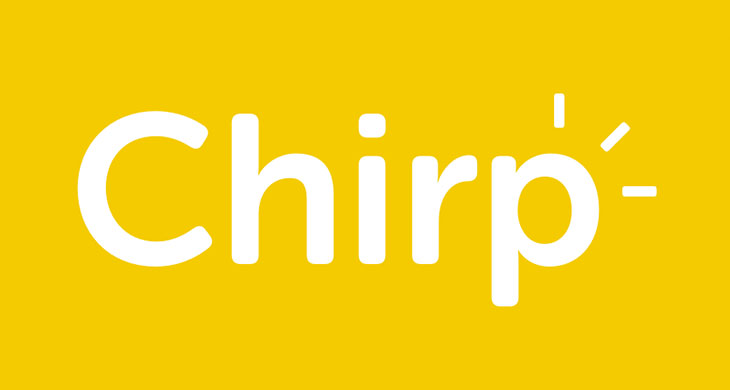 Iora Primary Care Electronic Medical Record System - Chirp