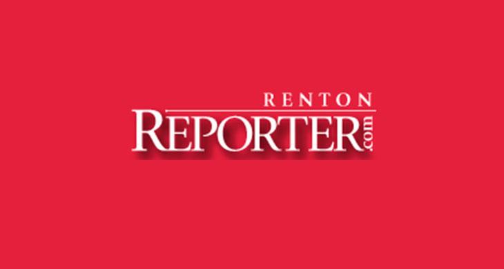 renton-reporter