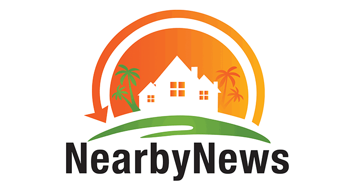 nearby-news-mesa