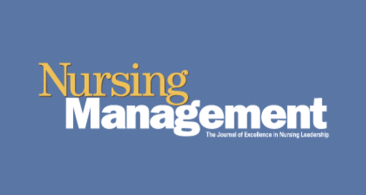nursing-management