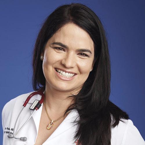Sara Peña, MD