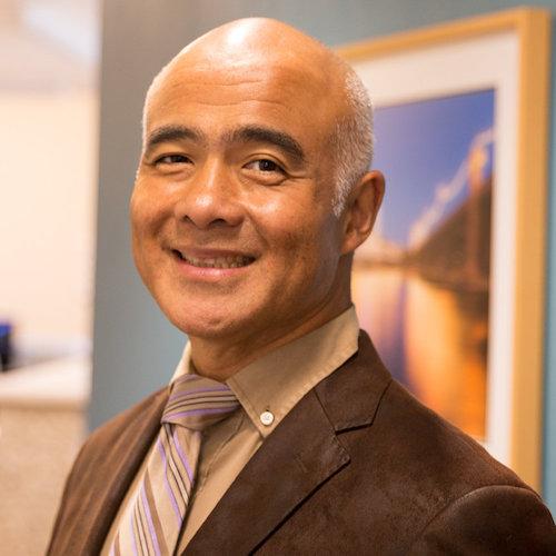 John Po, Care Team Medical Director & Physician