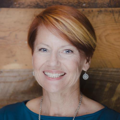 Carol Thomason