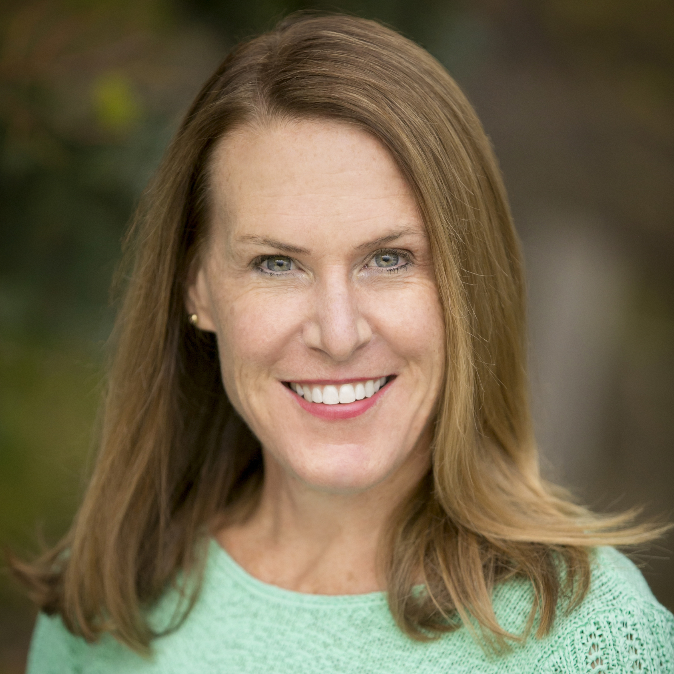 Emily Marsh, MD