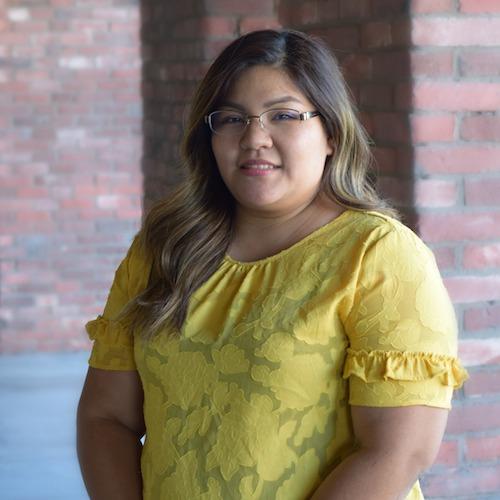 Ruth Quiroz