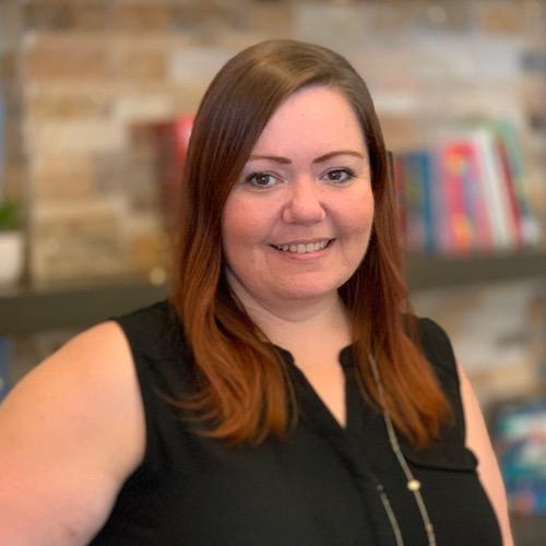 Kathy Christensen