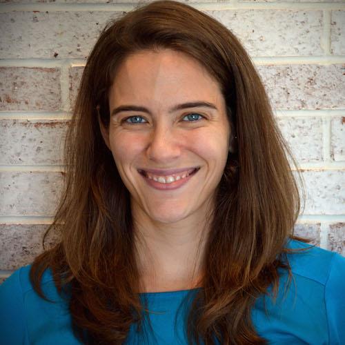 Emily Garai