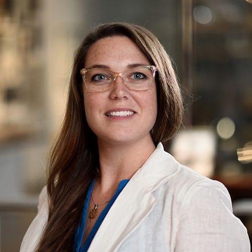 Sarah Candler, MD, MPH