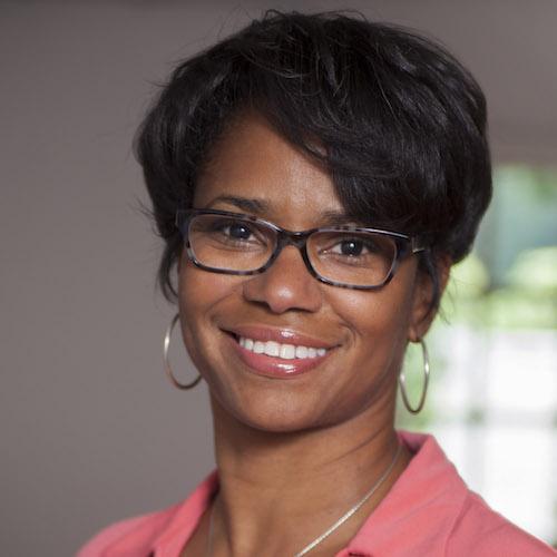 Monica Williams, MD