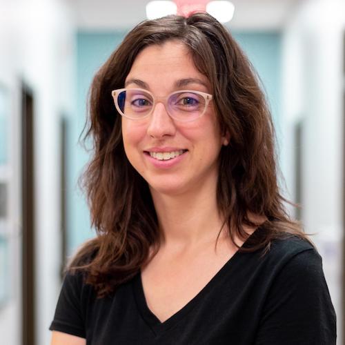 Julie Cella, MD