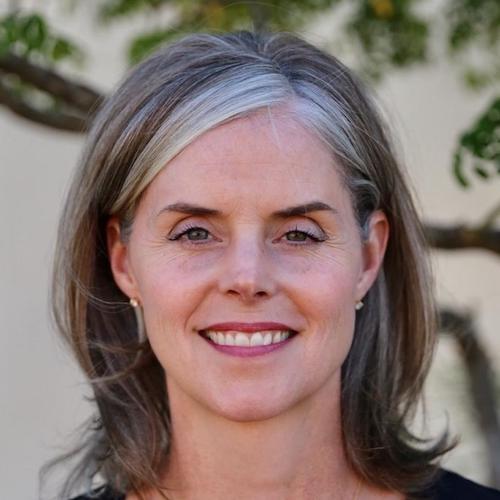 Melanie Lane, MD