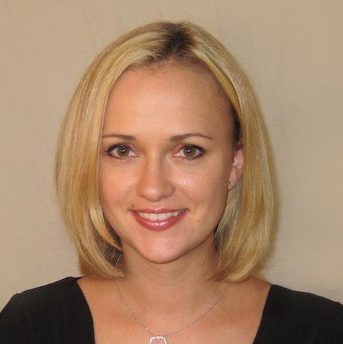 Aneta Wiejski, MD