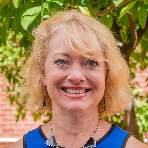 Joy Kiviat, NP
