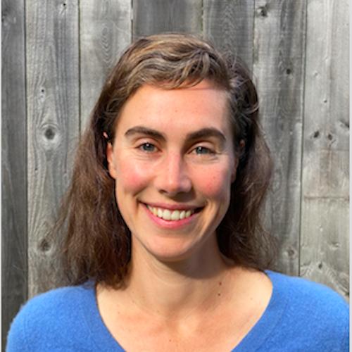 Beth Fricke, MD