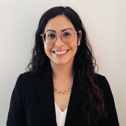Carla V. Santos, MD