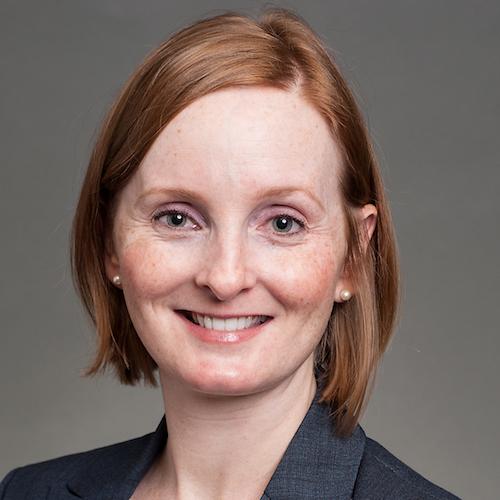Lindsay Botsford, MD