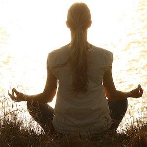 Gentle Yoga *VIRTUAL* - North Carolina