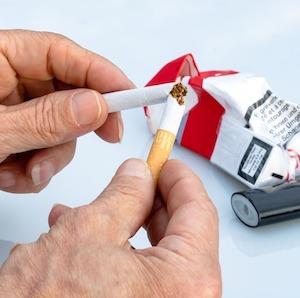 Smoking Cessation - Phoenix