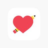 Grateful app icon