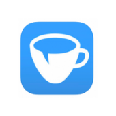 7Cups app icon