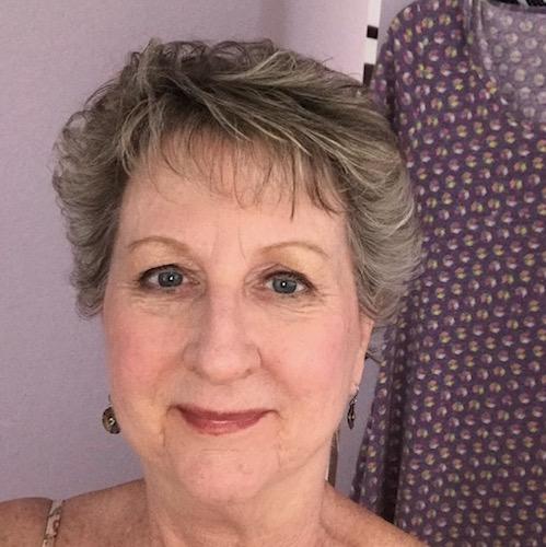 Marsha Seipel
