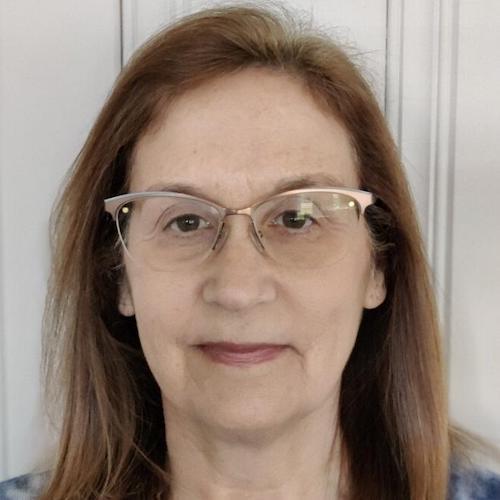 Lisa Yanku