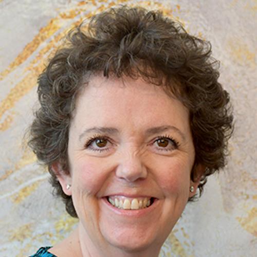 Deborah Kalish