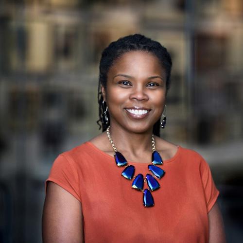 Sherri Onyiego, MD, PhD