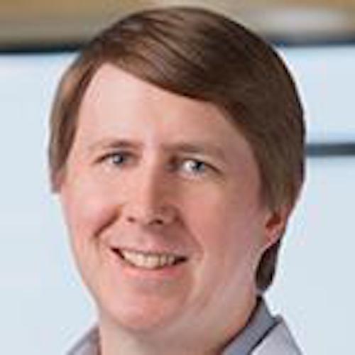 Timothy J. Eldridge, MD